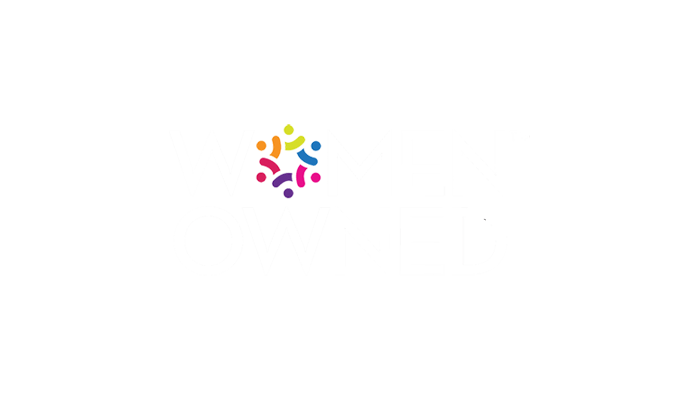 WomenOwned_Logo_white.png