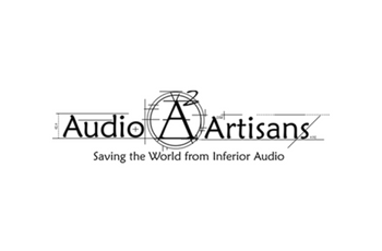 Partner in Audio