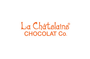 Partner in Chocolate