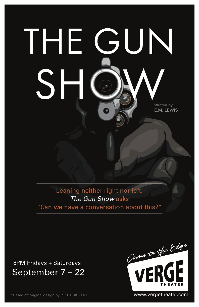 The Gun Show Poster 11 x 17 for lobby.png