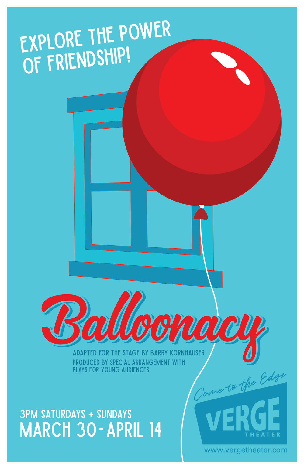 Balloonacy 11 x 17 for lobby.png