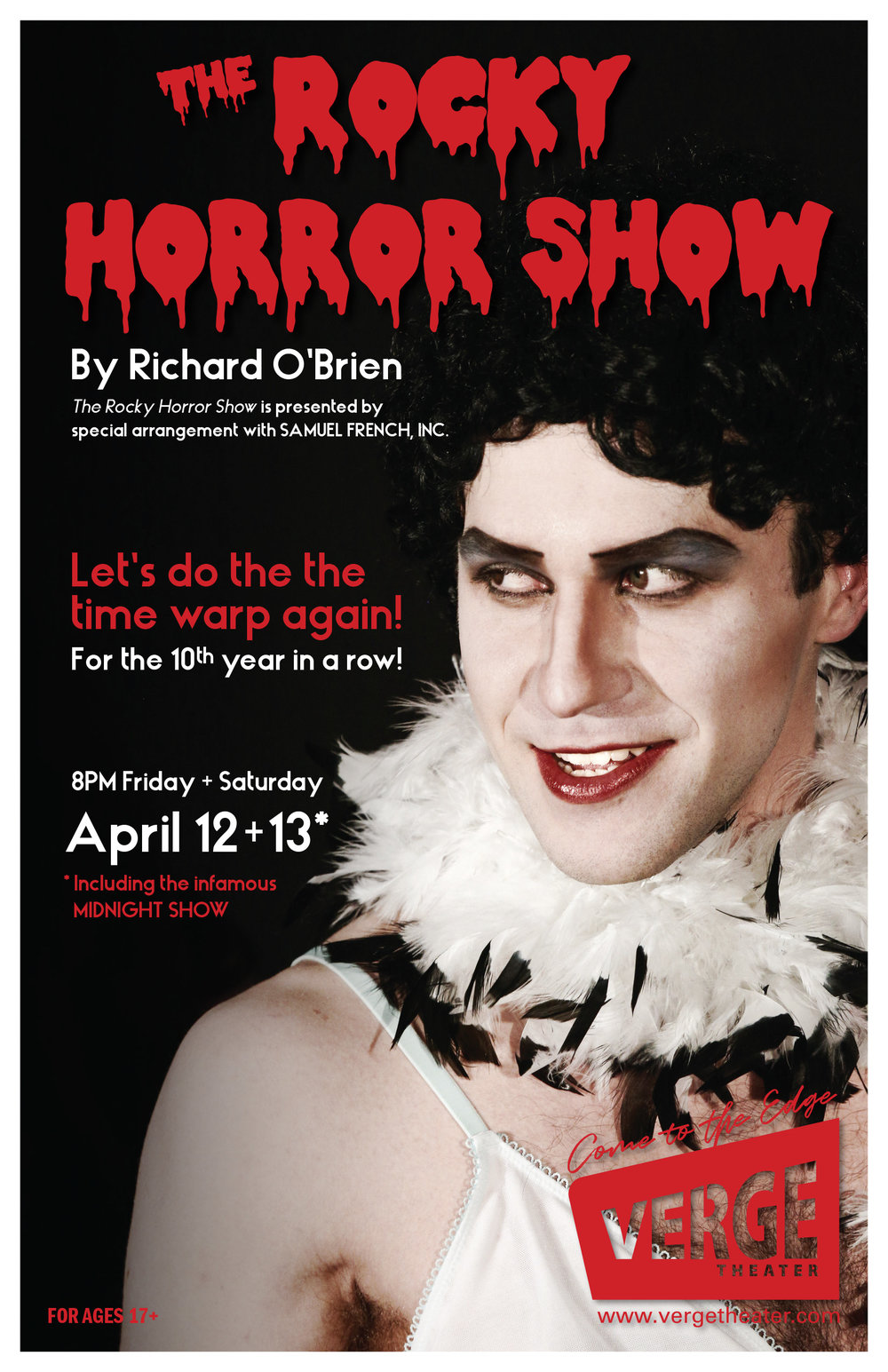 The Rocky Horror Show Poster for the website.jpg