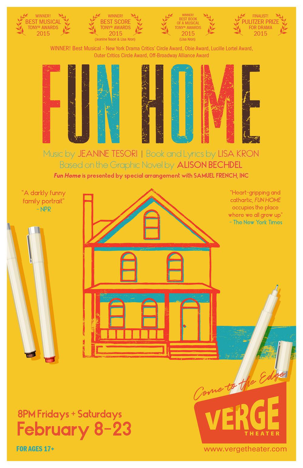 Fun Home Poster for website.jpg