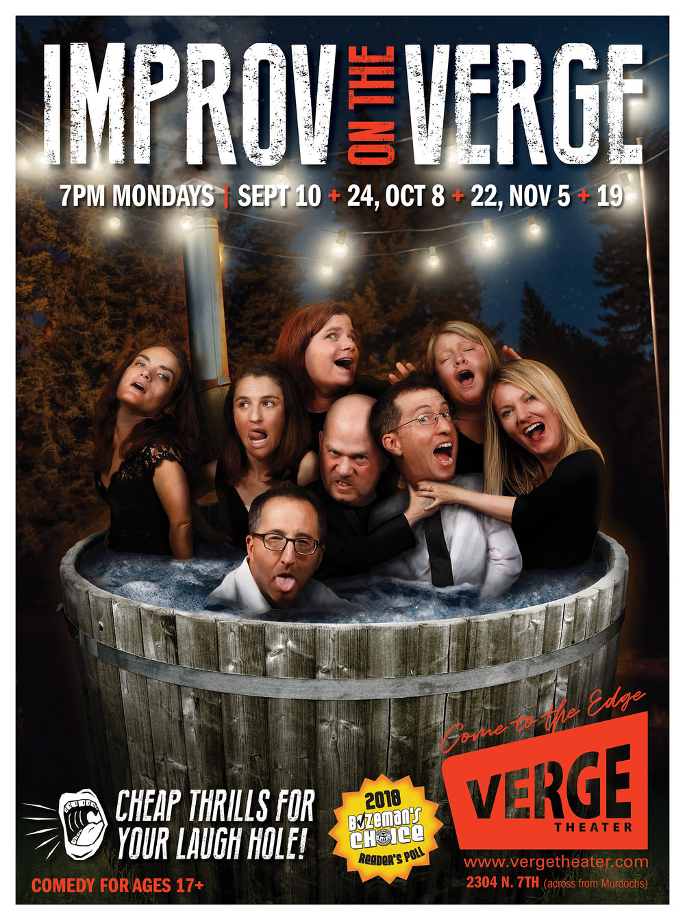 September Improv Poster for website.jpg