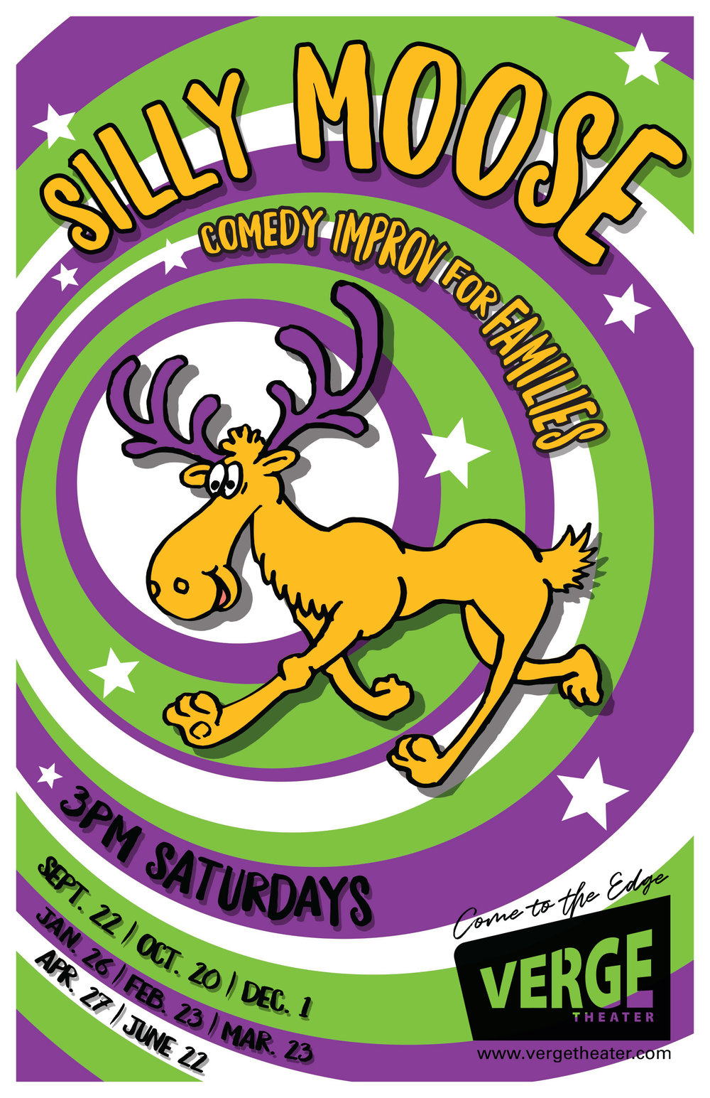 Silly Moose poster for website.jpg