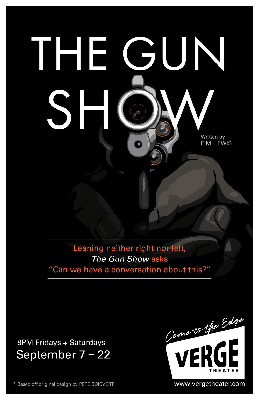 The Gun Show poster for the website.jpg