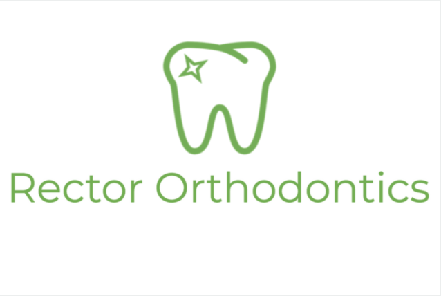 Special thanks to this season's Silly Moose sponsor Rector Orthodontics!