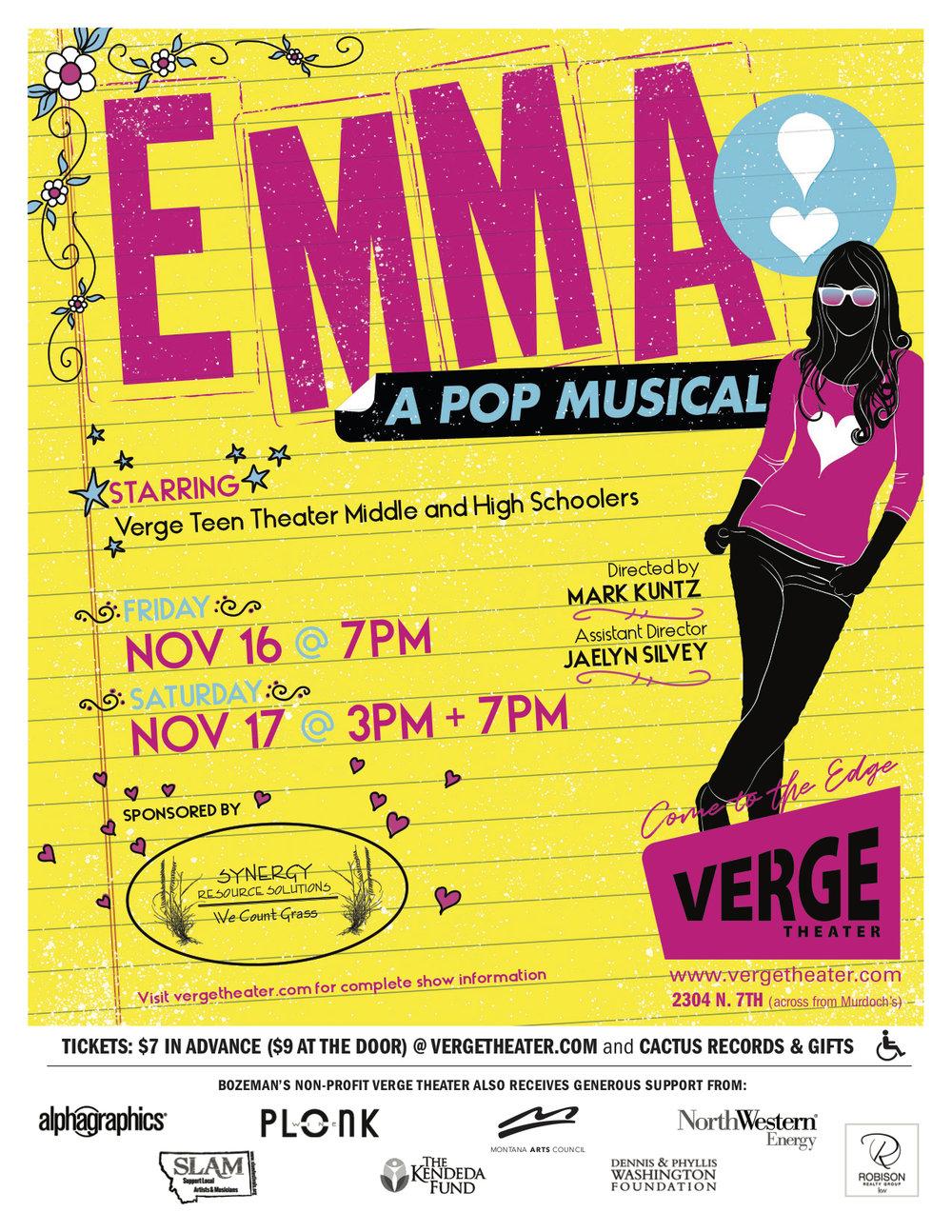 Emma A Pop Musical Poster 8.5 x 11.jpg