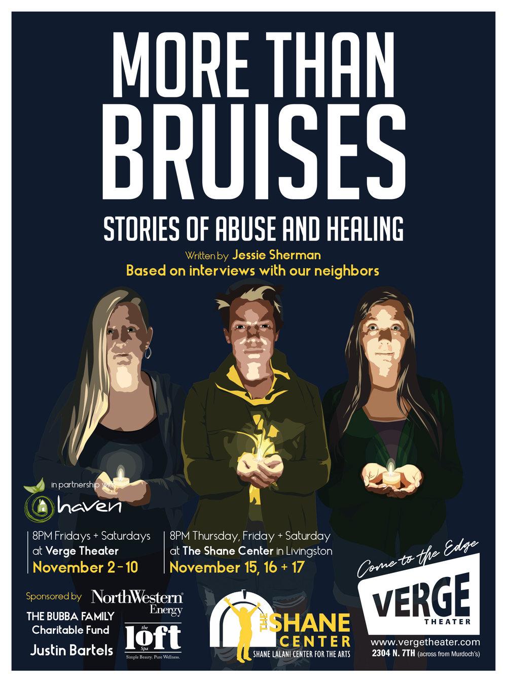 More Than Bruises Poster Thumb.jpg