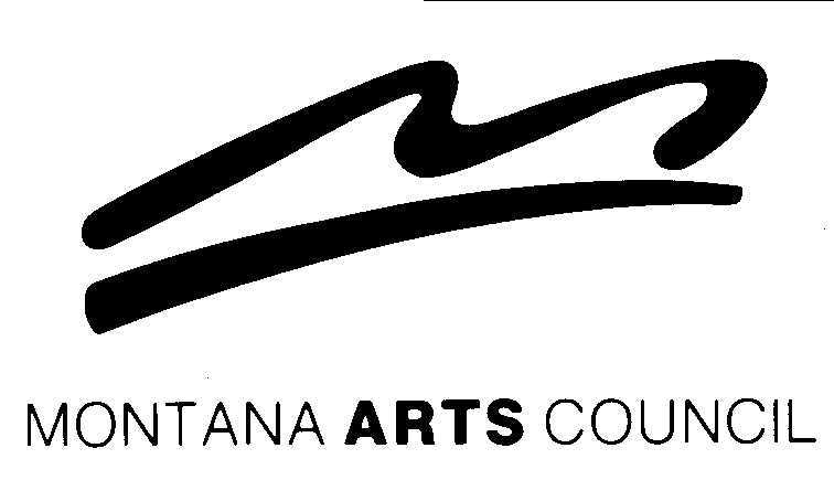 MT-Arts-Council-logo.jpg