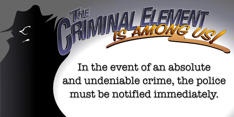 criminal-element.jpg