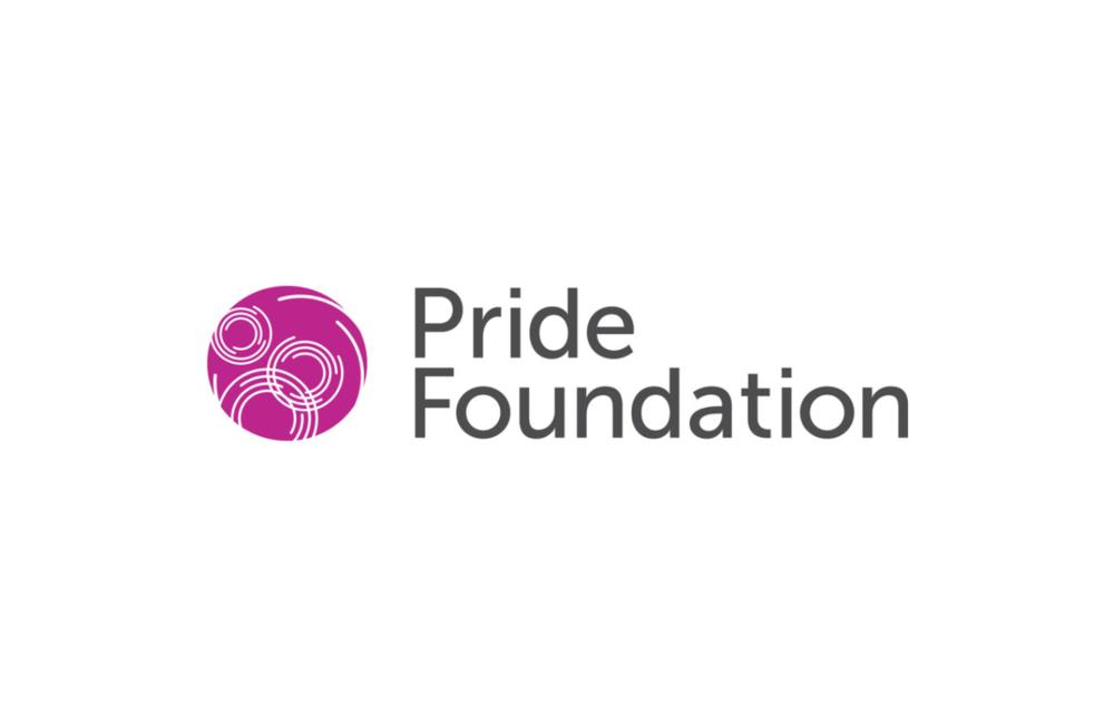 Pride Foundation Logo.png