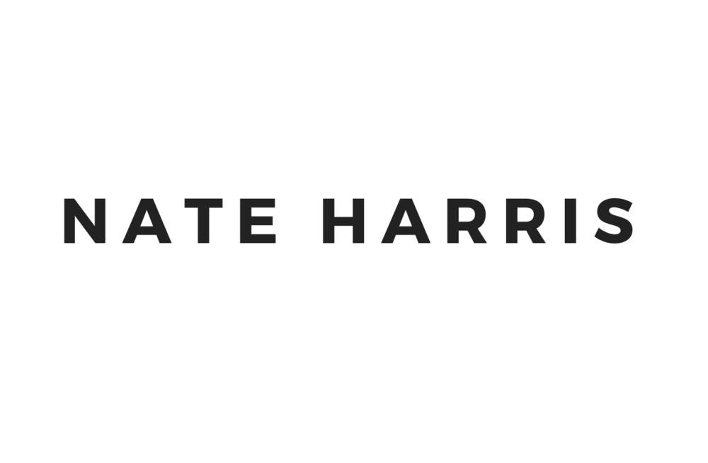 Nate Harris Logo.png