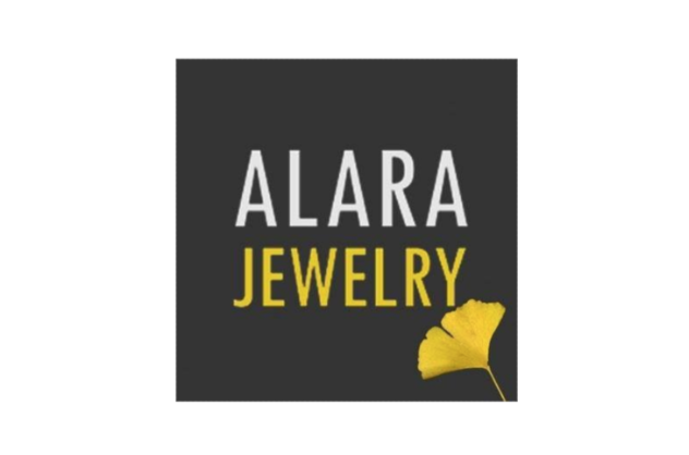 Alara Jewelry Logo.png