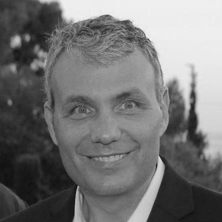 Geoff Marcus, Co-founder
