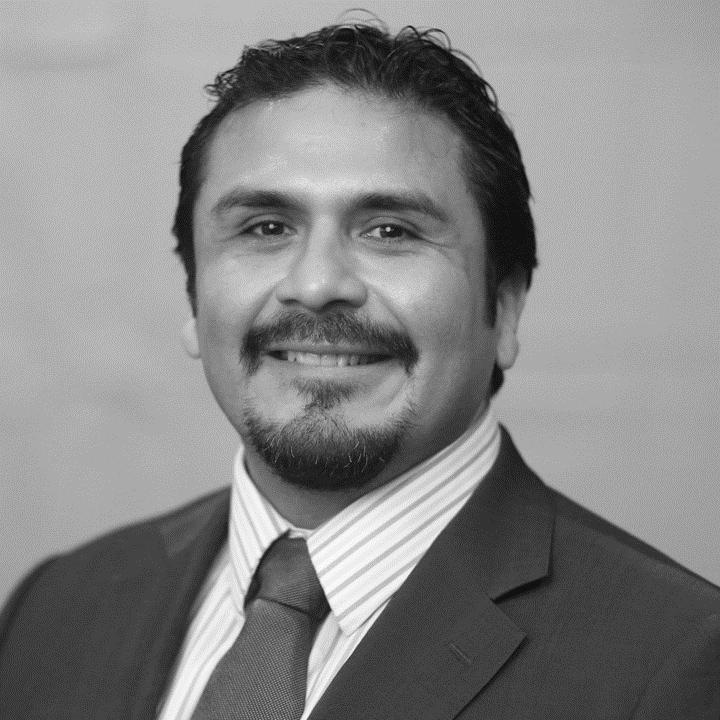Peter Murrugarra, Co-founder
