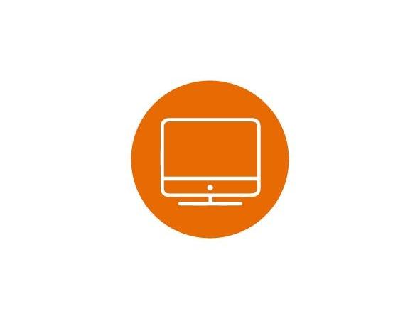 web_traning_icon_3-01.jpg