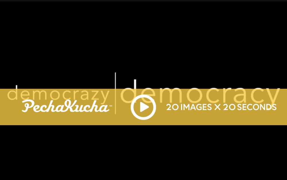 Screen Shot 2018-10-17 at 3.46.37 PM.png