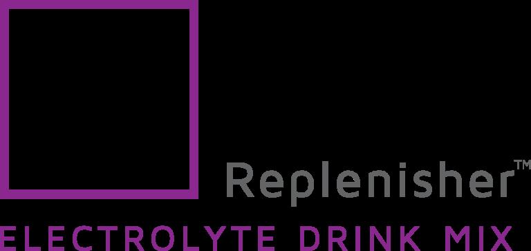 Ultima-Logo-purple-black_TM-768x363.png