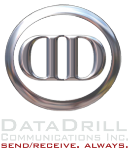 datadrill-260x300-2.png