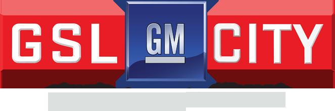 GSL-Logo-black-tagline-small-W.png