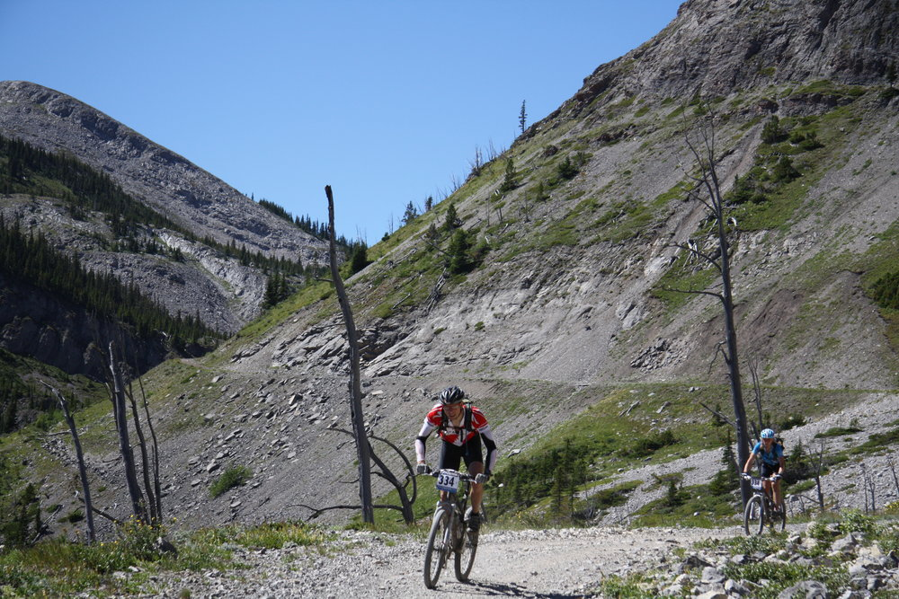 TransRockies 2008, Stage 6, Dan Hudson Photo (180).JPG