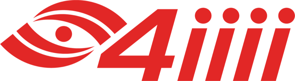 4iiii_Logo-RED.png