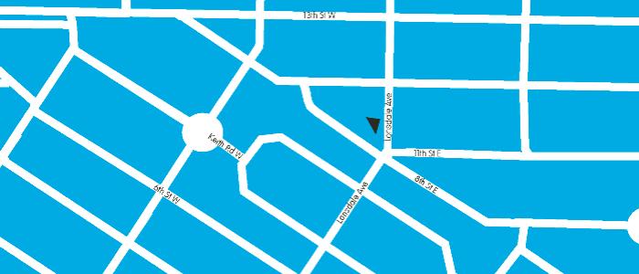 North SHore Map.png