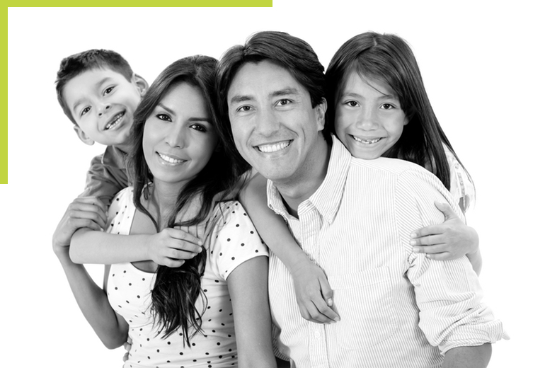 The Beginning - Westcoast Family Centres Society is a multi-service community based non-profit organization delivering child-centered, evidence-based, family focused programs and services since 1984.