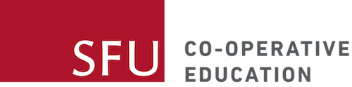 SFU Co-operative Education
