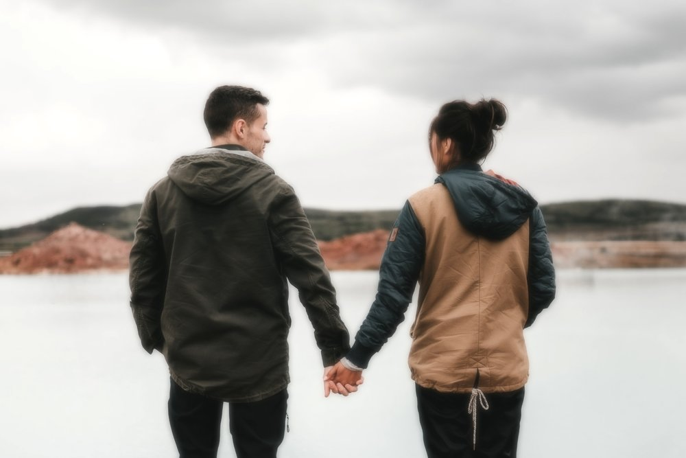 Relationships - Relationships are an essential fabric to our society. We are here to support you with your past, present, and future connections.Have a closer look at these programs:Programs & Workshops | Counselling