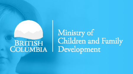 Ministry of Child and Family Development_bg_Child.jpg