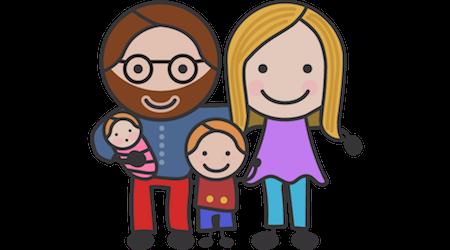 stick_figures_assets_Families.png