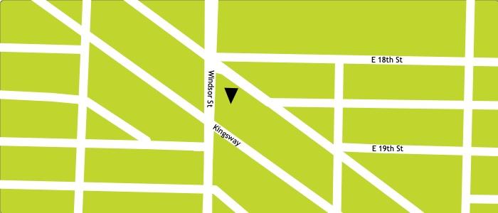 Westcoast+Family+Centres+|+Head+Office+Temp NE.jpg