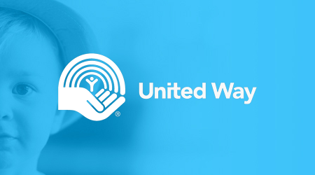 United Way of Lower Mainland.png