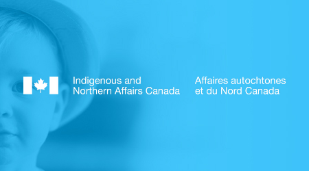 Indigenous and Northern Affairs Canada.png