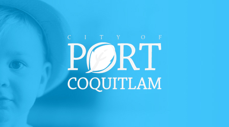 City of Port-Coquitlam.png