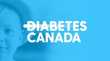Diabetes Canada.png