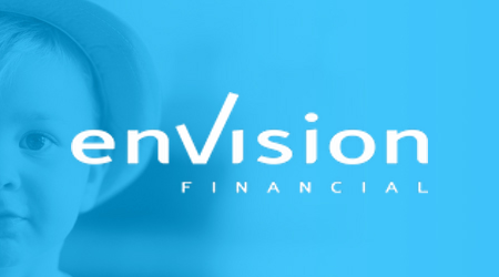 Envision Financials.png
