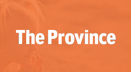 The Province.png