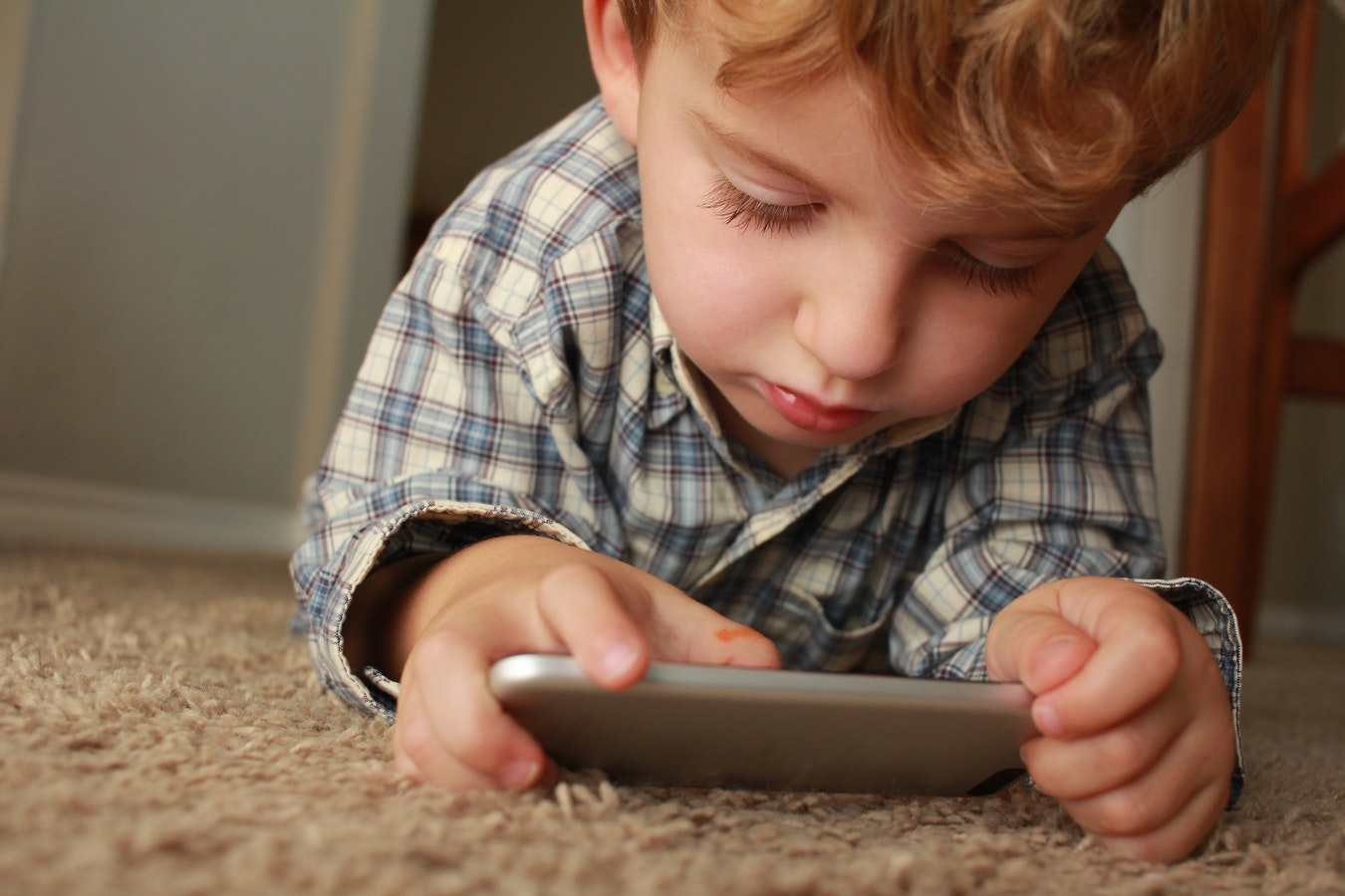 Setting Limits On Screen Time What Does >> Setting Limits With Screen Time Westcoast Family Centres