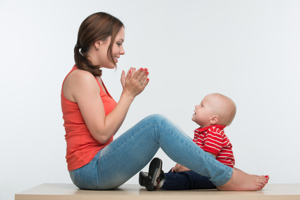 Mother+Baby+Play.jpg