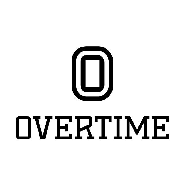 overtime.jpeg