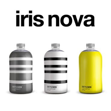 iris-nova_dirtylemon.jpg.370x370_q85.jpg