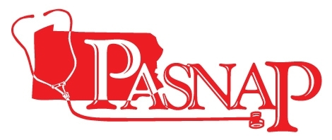 PASNAP