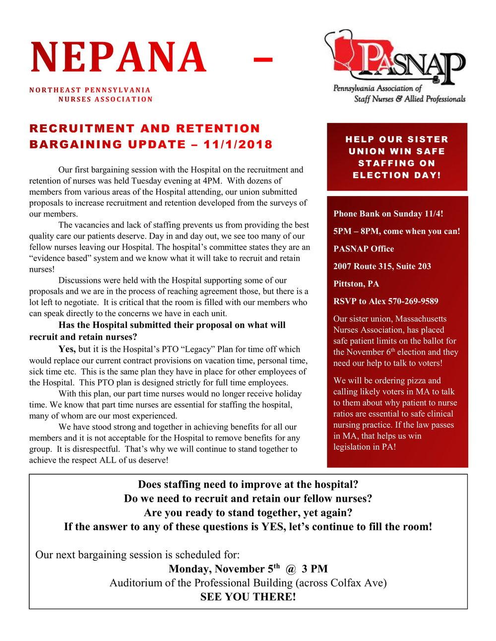 NEPANA 11-1 Bargaining Update-1.jpg