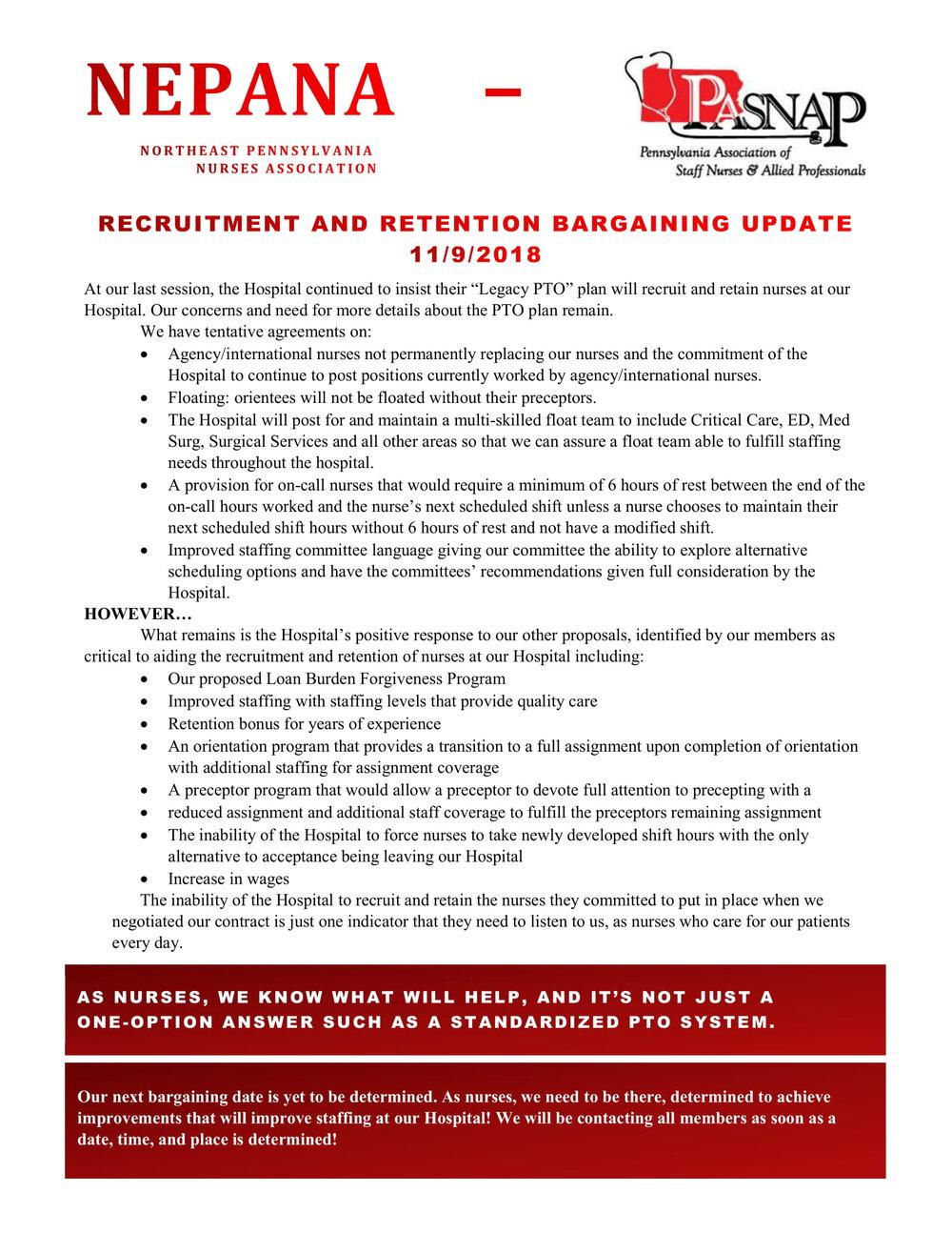 NEPANA 11-9 Bargaining Update-1.jpg