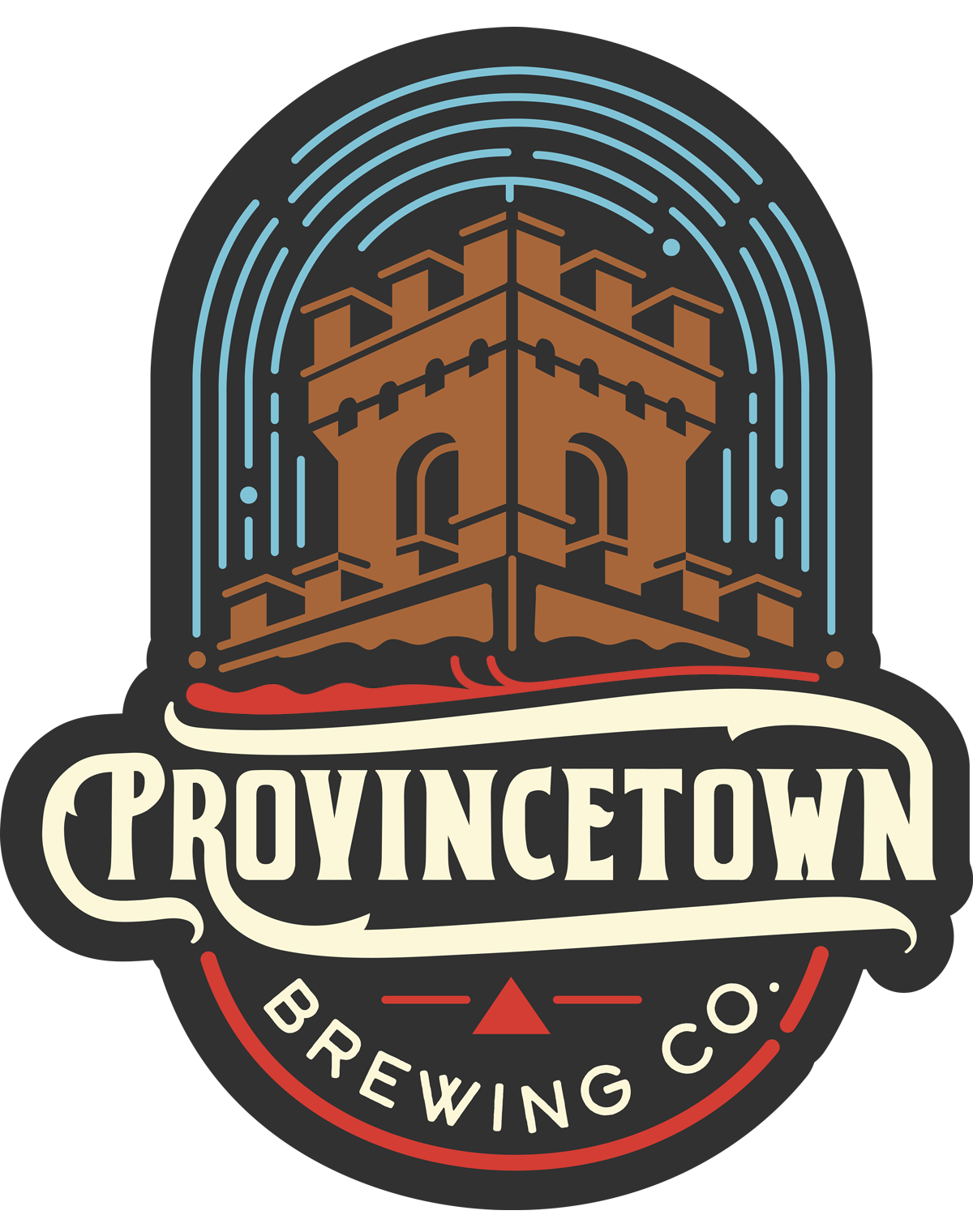 Provincetown Brewing Company