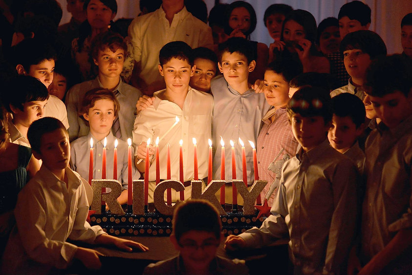 mitzvah candles.jpg