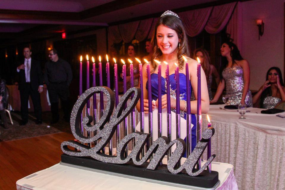 sweet-16-birthday-party-ideas-11-candelabra.jpg